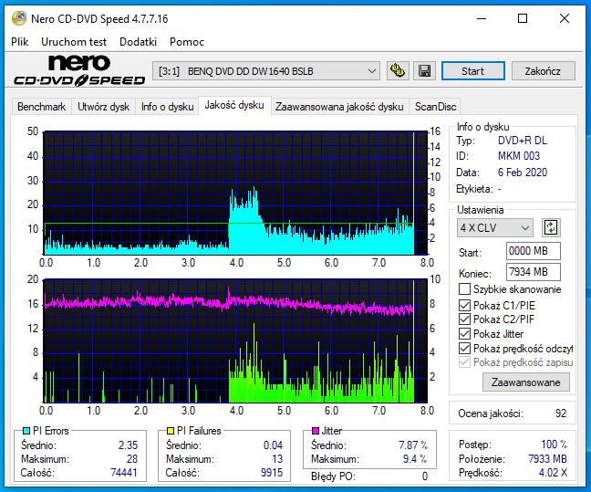 Verbatim DVD+R DL MKM 003-06-02-2020-14-00-2-4x-pioneer-dvd-rw-dvr-212-gbdp003101wl-scan1.png