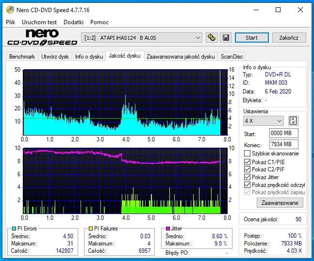 Verbatim DVD+R DL MKM 003-06-02-2020-14-00-2-4x-pioneer-dvd-rw-dvr-212-gbdp003101wl-scan2.png