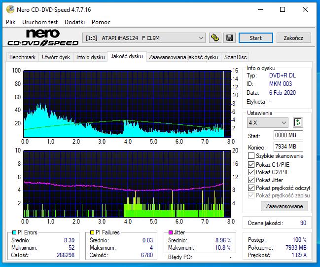 Verbatim DVD+R DL MKM 003-06-02-2020-14-00-2-4x-pioneer-dvd-rw-dvr-212-gbdp003101wl-scan3.png