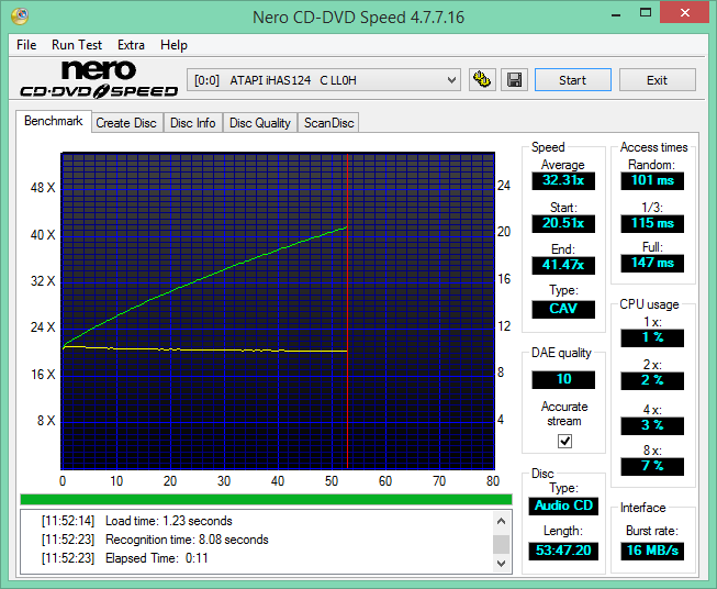 JVC CD-R Music CD-R Audio Japan ATIP\MID: 97m24s01f-2020-02-20_11-52-42.png