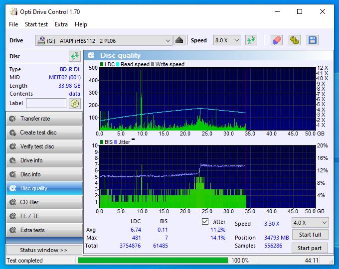 Verbatim BD-R DL 50GB x4 Printable MID: MEI-T02-001-08-03-2020-18-00-2x-pioneer-bd-rw-bdr-212dbk-1.00-scan1.png