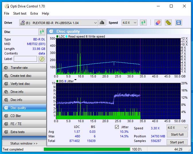Verbatim BD-R DL 50GB x4 Printable MID: MEI-T02-001-08-03-2020-18-00-2x-pioneer-bd-rw-bdr-212dbk-1.00-scan2.png