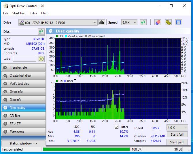 Verbatim BD-R DL 50GB x4 Printable MID: MEI-T02-001-08-03-2020-18-30-2x-pioneer-bd-rw-bdr-212dbk-1.00-scan1.png