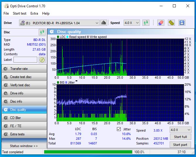 Verbatim BD-R DL 50GB x4 Printable MID: MEI-T02-001-08-03-2020-18-30-2x-pioneer-bd-rw-bdr-212dbk-1.00-scan2.png