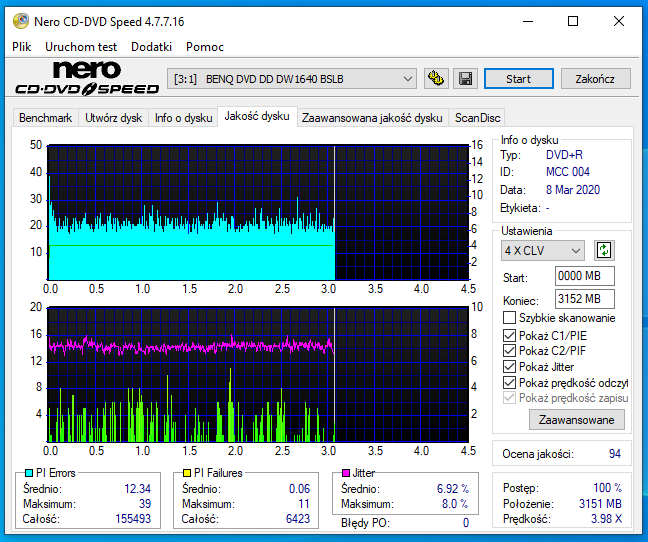 VERBATIM DVD+R x16-08-03-2020-20-00-8x-pioneer-dvd-rw-dvr-212-gbdp003101wl-dvr-s12j-1.28-scan1.png