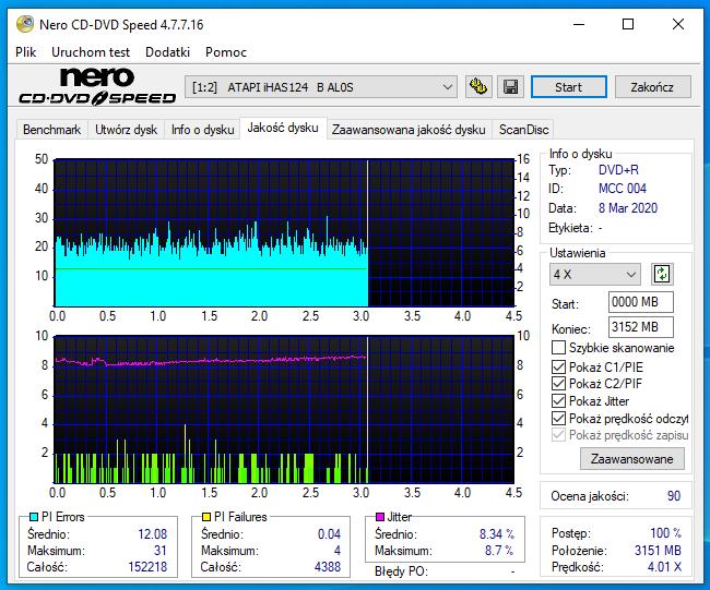 VERBATIM DVD+R x16-08-03-2020-20-00-8x-pioneer-dvd-rw-dvr-212-gbdp003101wl-dvr-s12j-1.28-scan2.png