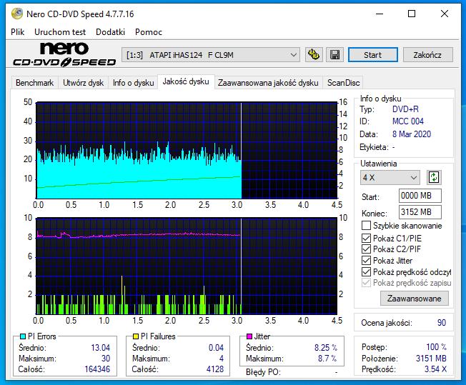 VERBATIM DVD+R x16-08-03-2020-20-00-8x-pioneer-dvd-rw-dvr-212-gbdp003101wl-dvr-s12j-1.28-scan3.png