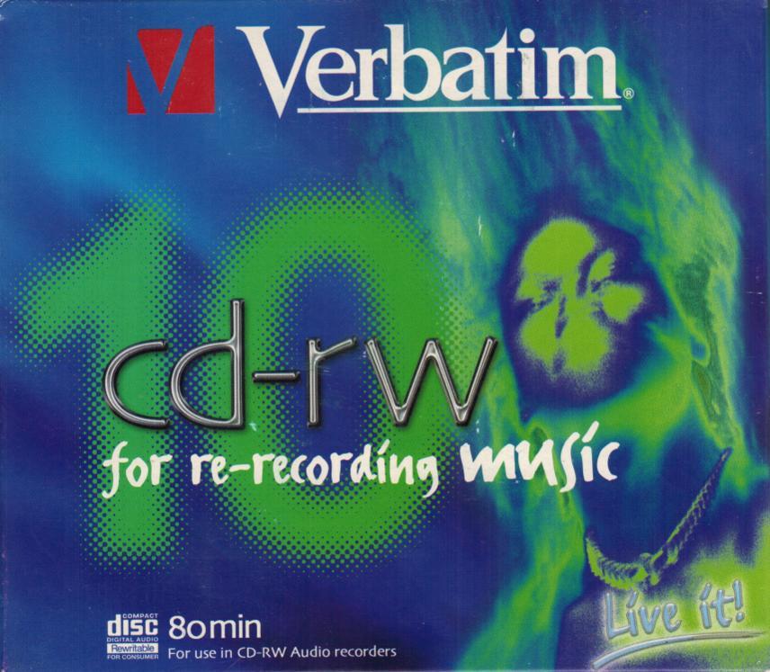 Verbatim CD-RW Audio Music-1.jpg
