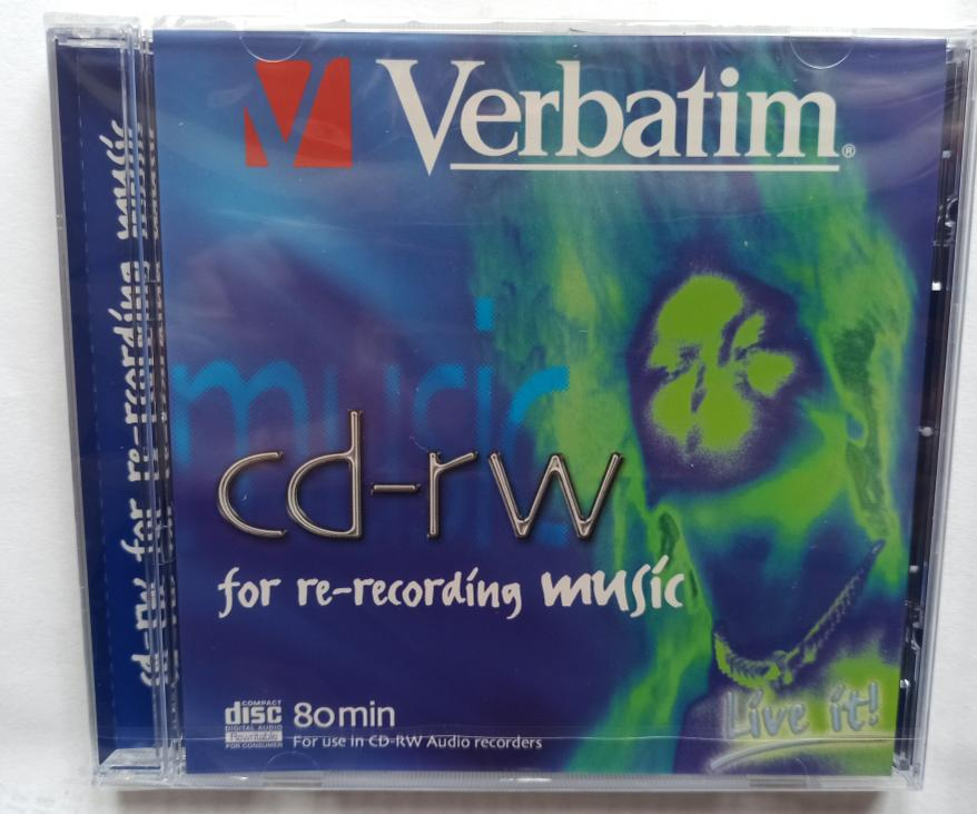 Verbatim CD-RW Audio Music-2020-03-12_15-33-30.jpg