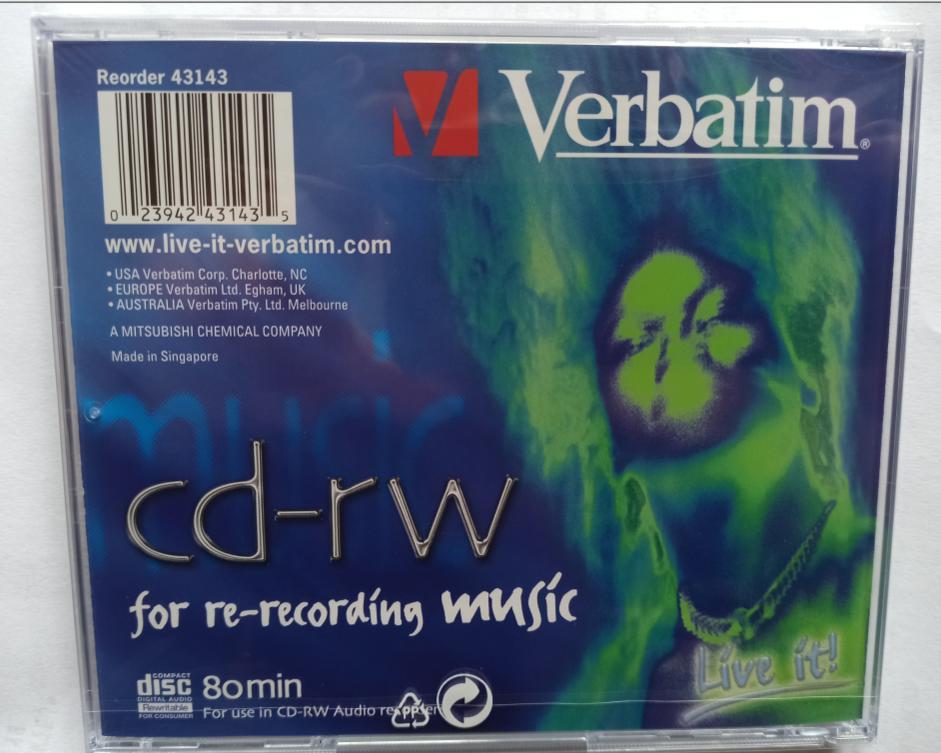 Verbatim CD-RW Audio Music-2020-03-12_15-33-47.jpg