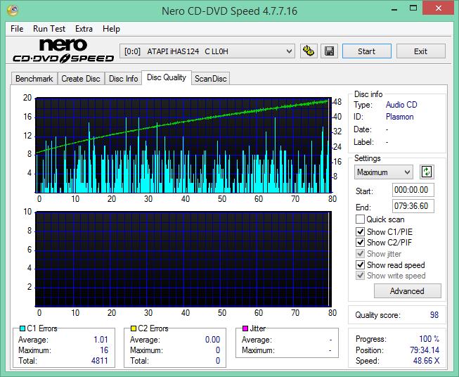 Platinum CD-R x52 Plasmon 97m27s18f-2020-03-20_10-14-25.png