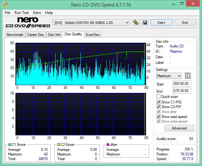 Platinum CD-R x52 Plasmon 97m27s18f-2020-03-20_09-45-15.png