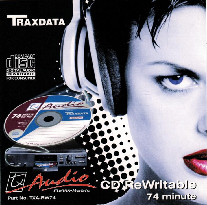 Traxdata CD-RW Audio 650MB 74min-2020-03-31_09-46-49.jpg