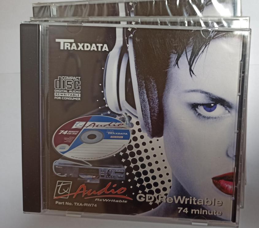 Traxdata CD-RW Audio 650MB 74min-2020-03-31_10-02-19.jpg