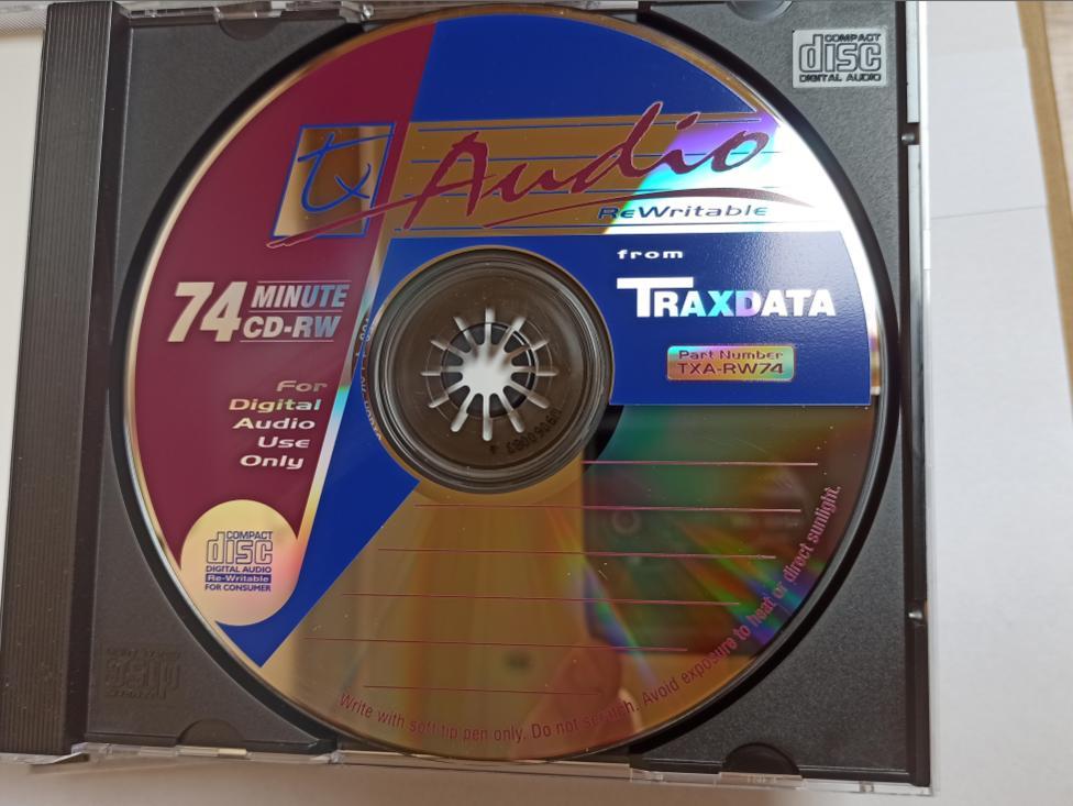 Traxdata CD-RW Audio 650MB 74min-2020-03-31_10-03-08.jpg