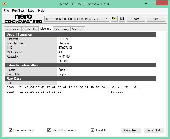 Traxdata CD-RW Audio 650MB 74min-2020-03-31_09-54-04.png
