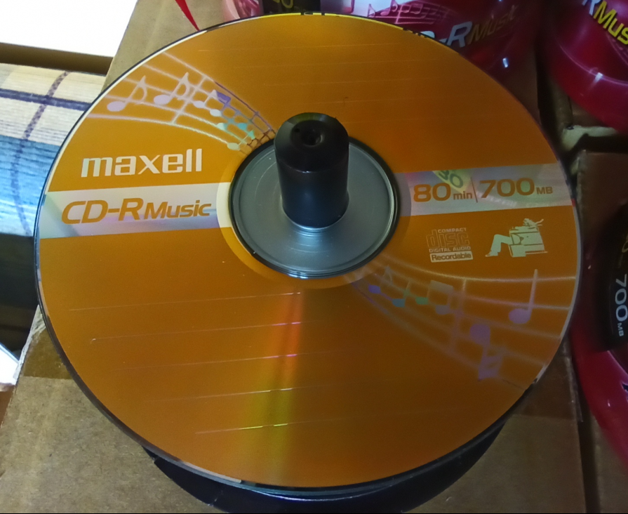Maxell CD-R Audio Music x32-2020-04-25_09-40-40.png