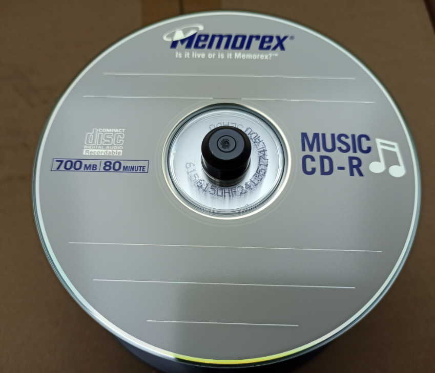 Memorex Music CD-R Audio x40-2020-04-29_05-45-52.png