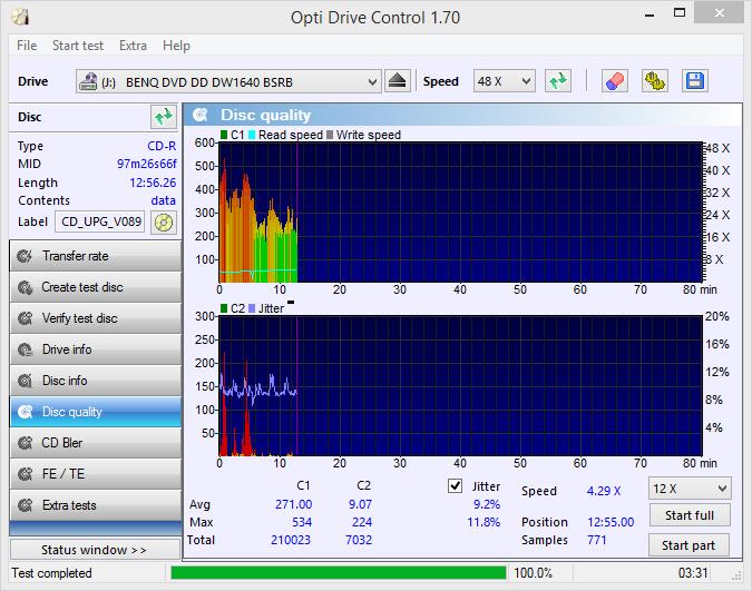 Omega CD-R 52x-benqqq.png