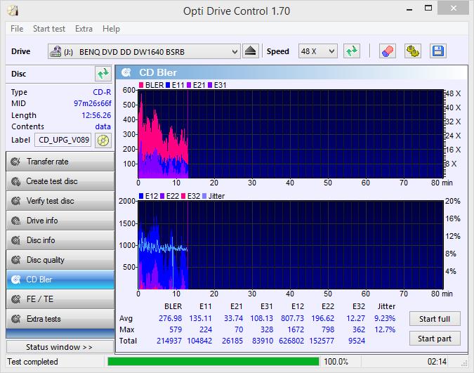 Omega CD-R 52x-benq-bler.png