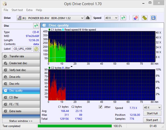 Omega CD-R 52x-pioneerq.png