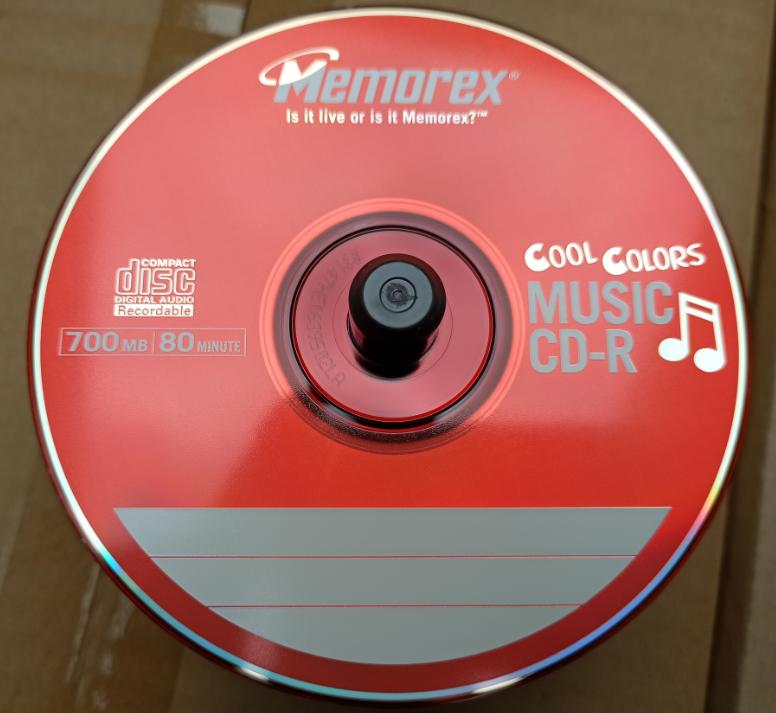 Memorex Music CD-R Audio Cool Colors-2020-05-07_11-37-14.png