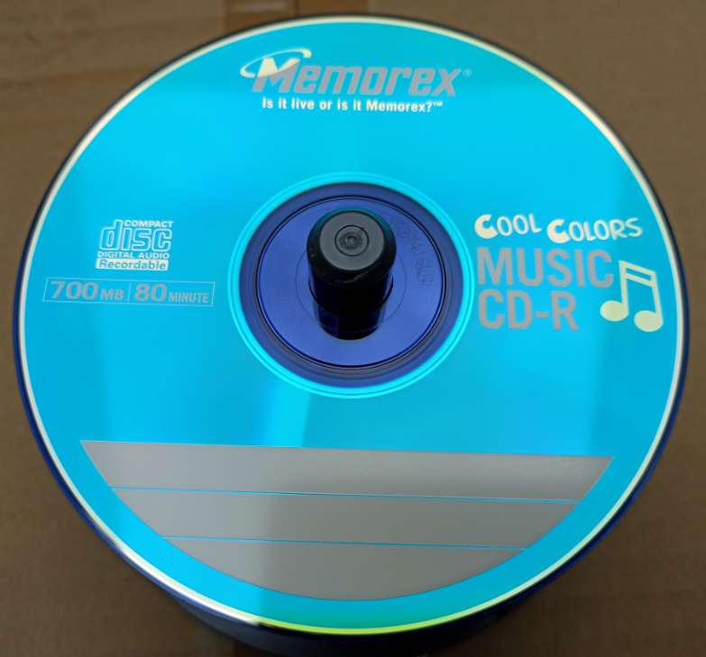 Memorex Music CD-R Audio Cool Colors-2020-05-07_11-37-47.png