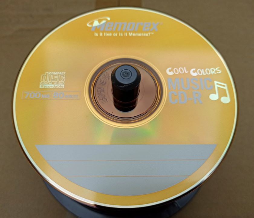 Memorex Music CD-R Audio Cool Colors-2020-05-07_11-38-31.png