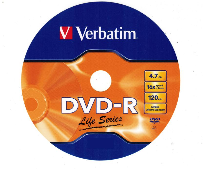 Verbatim DVD-R Life Series-2020-05-19_05-51-49.png