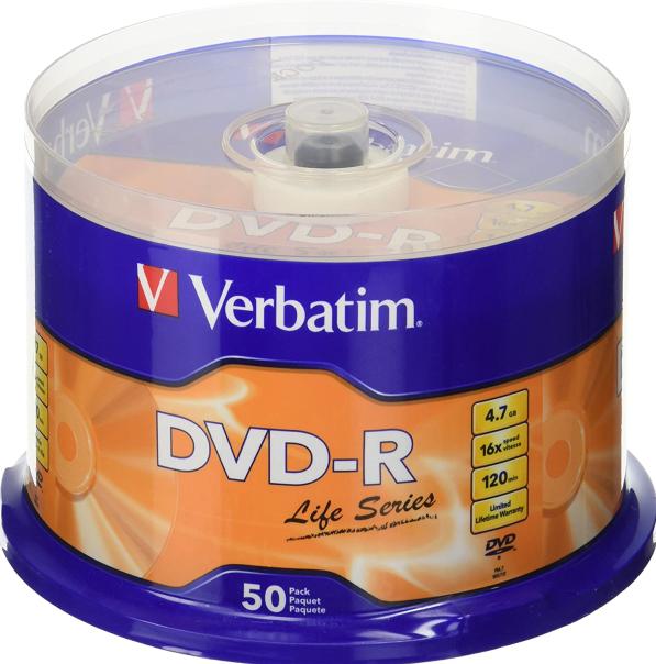 Verbatim DVD-R Life Series-2020-03-17_14-07-11.png
