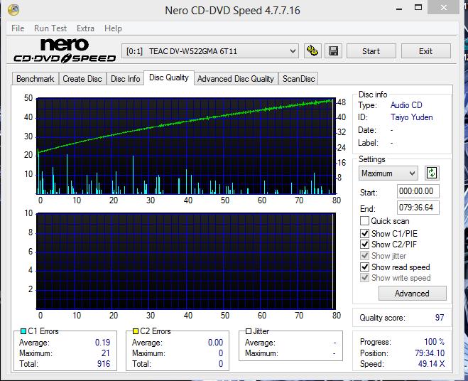 CMCPro Primera CD-R TuffCoat Printable 97m24s01f-magical-snap-2020.06.05-14.34-015.png