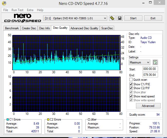 CMCPro Primera CD-R TuffCoat Printable 97m24s01f-magical-snap-2020.06.05-14.28-014.png