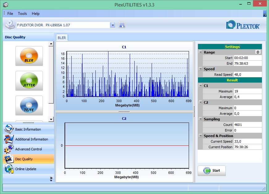 CMCPro Primera CD-R TuffCoat Printable 97m24s01f-2020-06-05_13-32-21.png