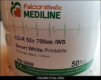 Falcon Media Mediline-front.jpg