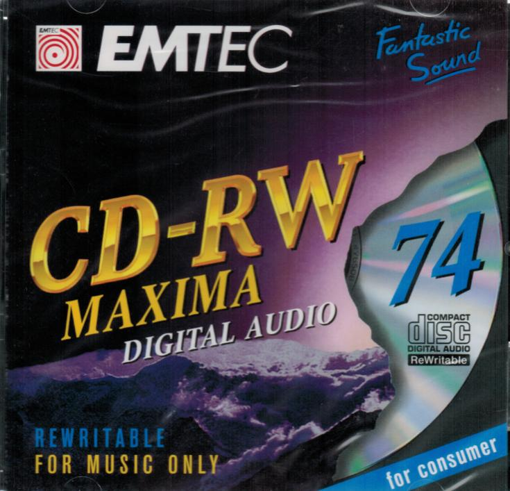 EMTEC CD-RW Audio Maxima 74 - 650MB-2020-07-15_13-41-48.jpg