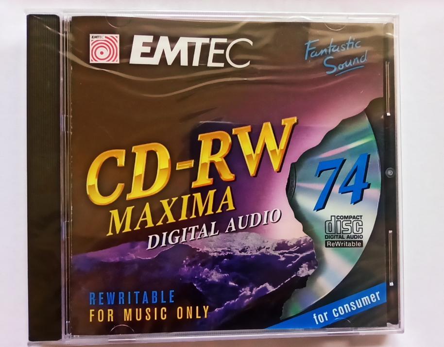 EMTEC CD-RW Audio Maxima 74 - 650MB-2020-07-15_13-42-29.png