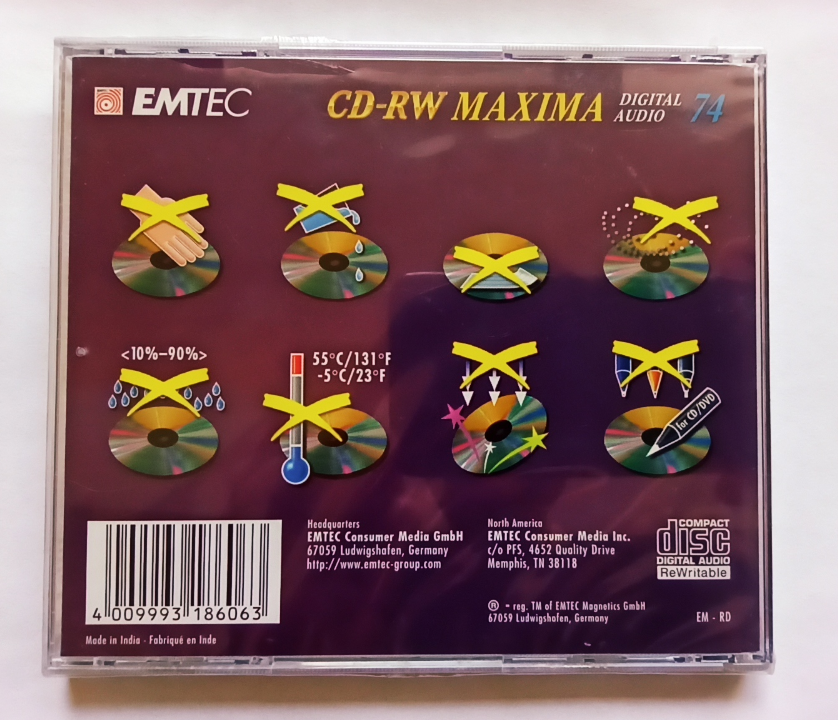 EMTEC CD-RW Audio Maxima 74 - 650MB-2020-07-15_13-42-50.png
