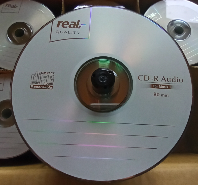 Real CD-R Audio 700MB-2020-07-15_05-18-29.png