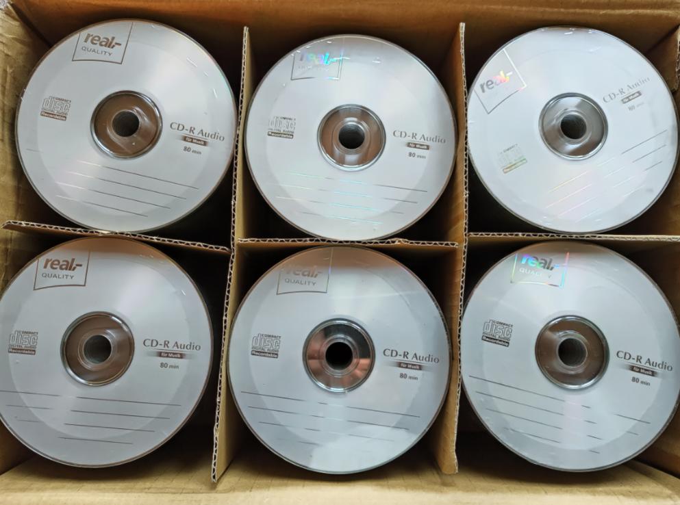 Real CD-R Audio 700MB-2020-07-15_05-18-50.jpg