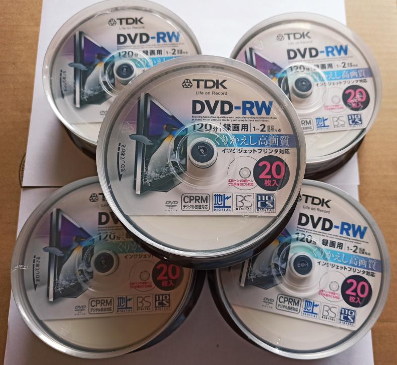 TDK DVD-RW 1x-2x Printable-2020-07-24_10-02-49.png