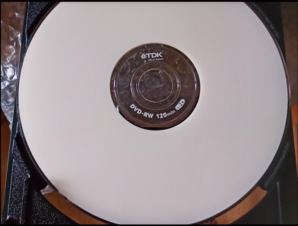 TDK DVD-RW 1x-2x Printable-2020-07-24_10-03-33.png