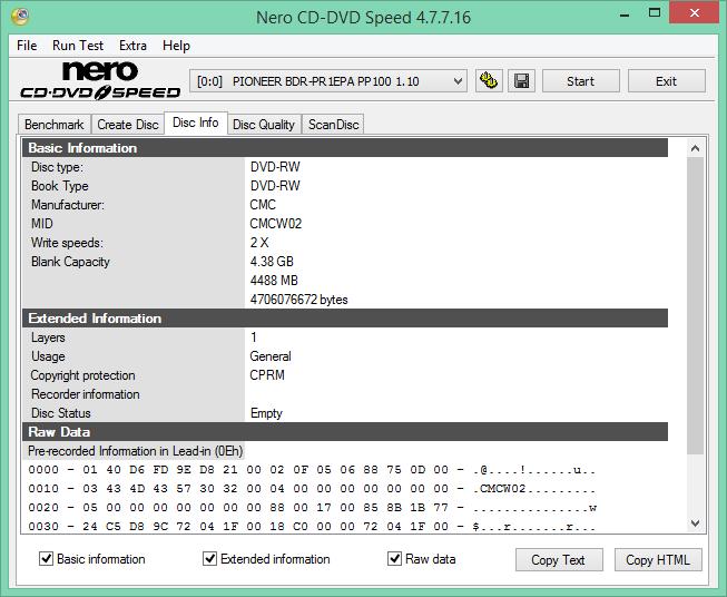 TDK DVD-RW 1x-2x Printable-2020-07-24_09-11-43.png