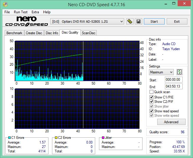 JVC CD-R Music CD-R Audio Japan ATIP\MID: 97m24s01f-2020-10-09_09-45-17.png