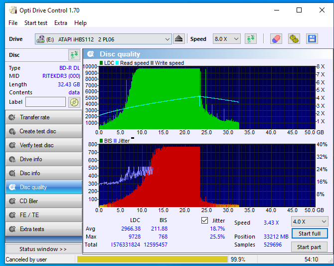 RITEK BD-R DL 50GB x6 MID:RITEKDR3 Made in Tajwan-03-01-2021-09-00-2x-pioneer-bd-rw-bdr-212dbk-1.00-scan1.png