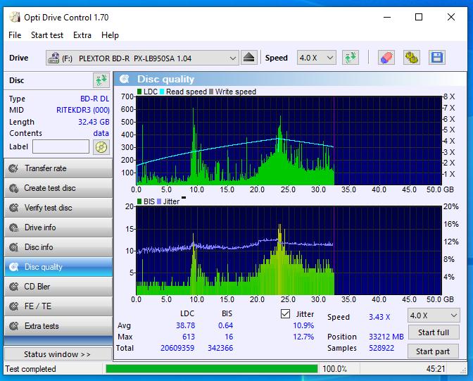 RITEK BD-R DL 50GB x6 MID:RITEKDR3 Made in Tajwan-03-01-2021-10-00-4x-pioneer-bd-rw-bdr-212dbk-1.00-scan2.png