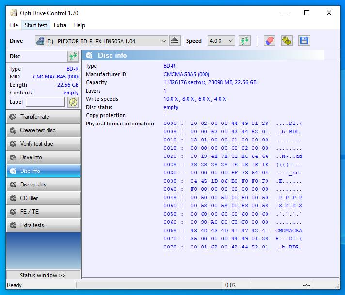 Verbatim BD-R 25GB 6x Printable matt MID: CMCMAG-BA5-000-przechwytywanie02.png