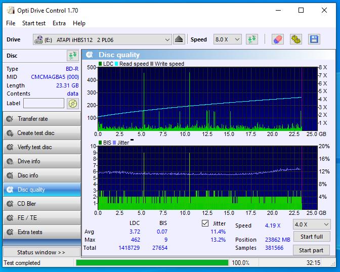 Verbatim BD-R 25GB 6x Printable matt MID: CMCMAG-BA5-000-16-01-2021-21-30-2x-pioneer-bd-rw-bdr-212dbk-1.00-scan1.png