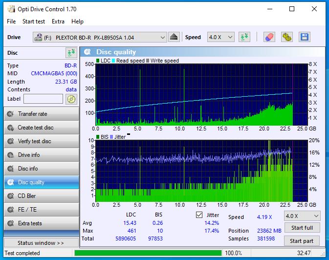 Verbatim BD-R 25GB 6x Printable matt MID: CMCMAG-BA5-000-16-01-2021-21-30-2x-pioneer-bd-rw-bdr-212dbk-1.00-scan2.png