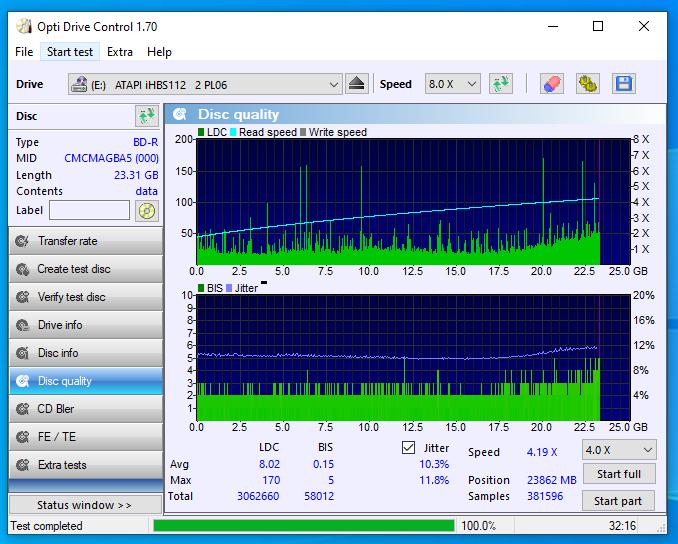 Verbatim BD-R 25GB 6x Printable matt MID: CMCMAG-BA5-000-17-01-2021-10-00-4x-pioneer-bd-rw-bdr-212dbk-1.00-scan1.png