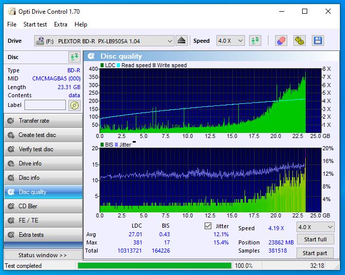 Verbatim BD-R 25GB 6x Printable matt MID: CMCMAG-BA5-000-17-01-2021-10-00-4x-pioneer-bd-rw-bdr-212dbk-1.00-scan2.png
